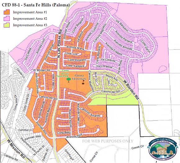 CFD-88-1-Santa-Fe-Hills-Paloma