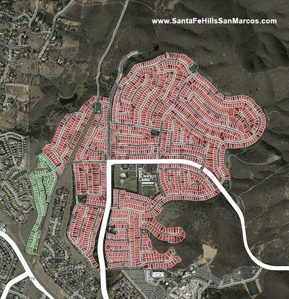 Santa-Fe-Hills-Boundary-sm