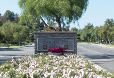 neighborhood-guide-santa-fe-hills-san-marcos