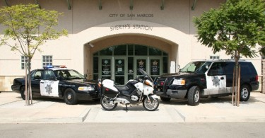 san-marcos-crime-safety