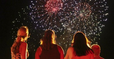 North-County-Fireworks-July-4th