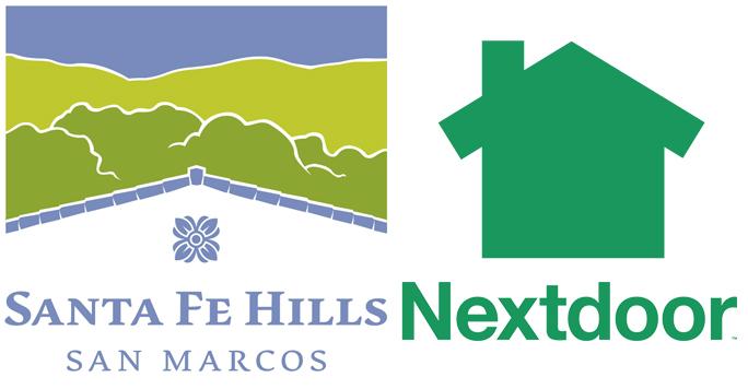 sc 1 st  Santa Fe Hills San Marcos & Nextdoor   Santa Fe Hills San Marcos