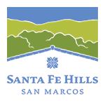 Santa Fe Hills, San Marcos CA