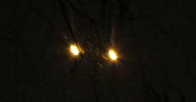 flare3