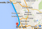 oceanside-to-lajolla