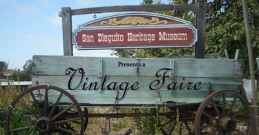 san-dieguito-heritage-museum