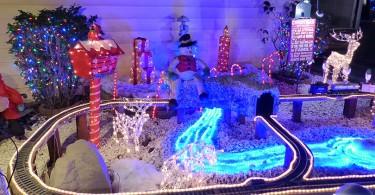 Best-Christmas-Lights-San-Marcos