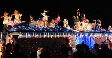 Carlsbad-Christmas-Lights