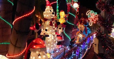 North-County-San-Diego-Christmas-Lights