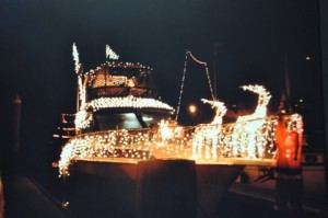 Oceanside-Parade-of-Lights