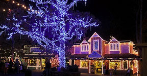 north-county-christmas-events-3