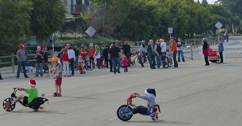 bike-parade-san-marcos
