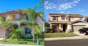 real-estate-san-marcos