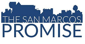 san-marcos-scholarships