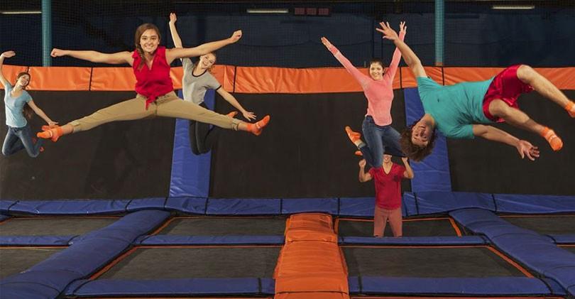 sky-zone-sanm-marcos-trampoline