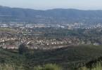 Santa-Fe-Hills-Real-Estate