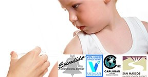 vaccines-elementary-north-county