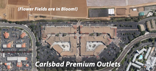 Carlsbad-Premium-Outlets-Easter