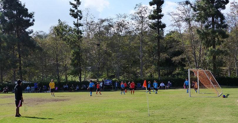 Cerro-De-Las-Posas-Park-Soccer