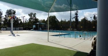 Cerro-De-Las-Posas-Pool
