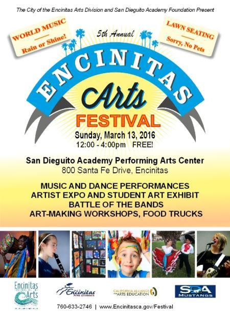 Encinitas-Arts-Festival 2016