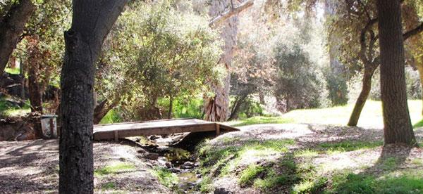 Felicita-County-Park