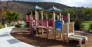 Foothills-Park-Playground