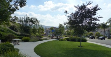 Loma-Alta-Park-Sidewalk