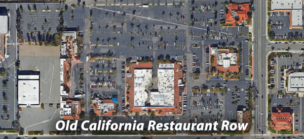 Old-California-Restaurant-Row-Easter