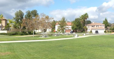 Quail-Valley-Park-Picnic-Bench-Tables
