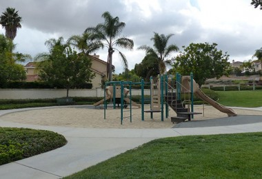 Quail-Valley-Park-Playground
