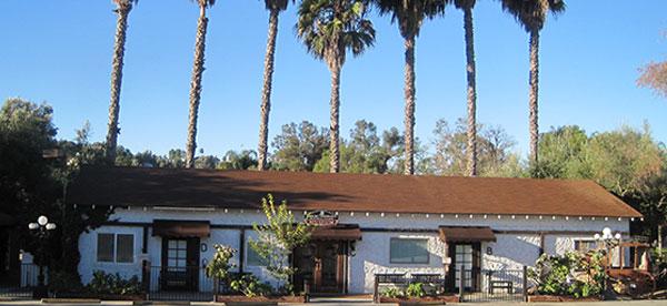 Rancho-Bernardo-History-Museum