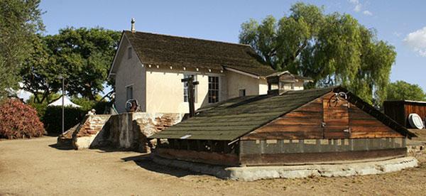 Rancho-Buena-Vista-Adobe