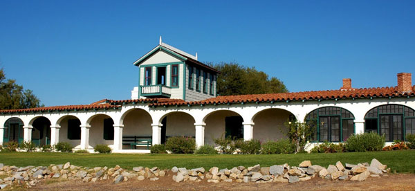 Rancho-Guajome-Adobe-County-Park