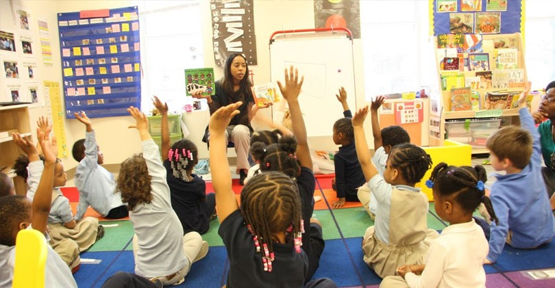 San-Marcos-Pre-School-Daycare