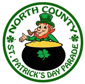 Vista-St-Patricks-Day-Parade-Festival
