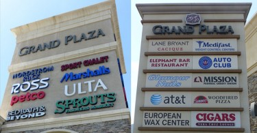 Grand-Plaza-Shopping-Center