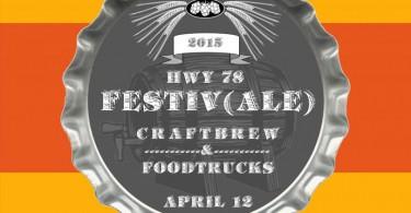 Hwy78-Festiv(ALE)