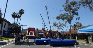 San_Marcos-Spring-Festival