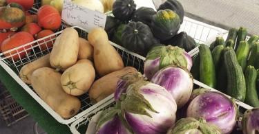 san-marcos-farmers-market-2