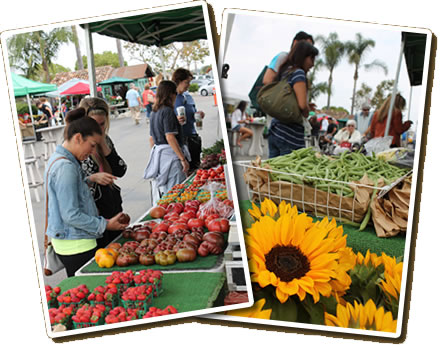 san-marcos-farmers-market