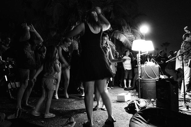 Carlsbad Music Festival Performer