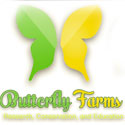 butterfly-farms-logo
