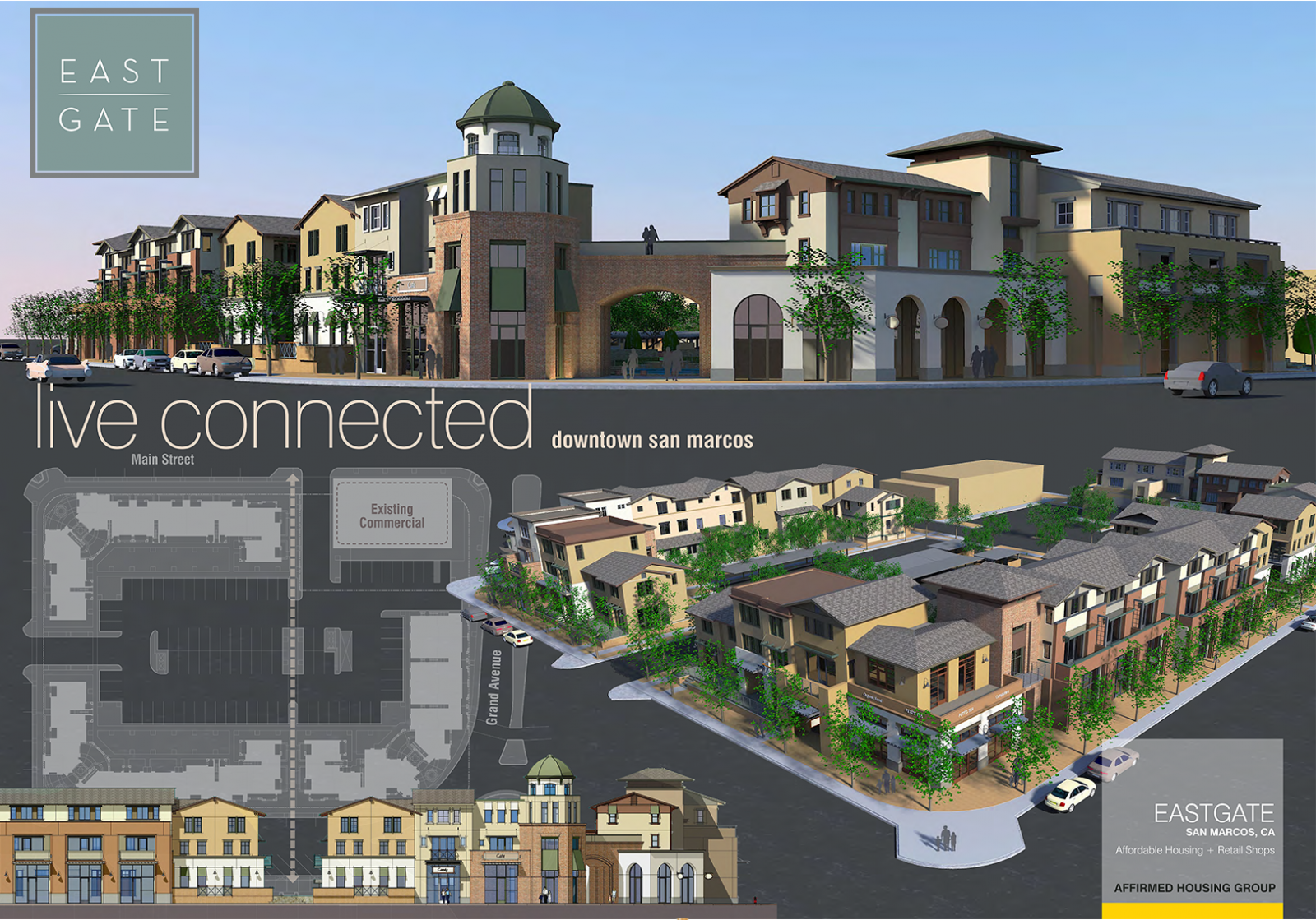 Apartments For Sale In San Marcos Ca