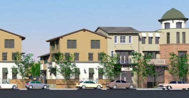 eastgate apartments affordable housing in san marcos