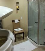 floatation-room