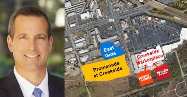 Creekside-Marketplace-San-Marcos-Update