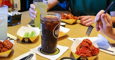 Buffalo-Wild-Wings-Food
