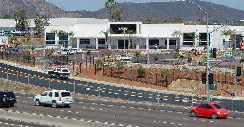 DMV-San-Marcos