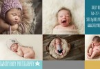 Newborn-Baby-Photography